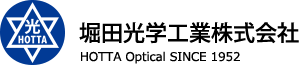 HOTTA Optical Co., Ltd.